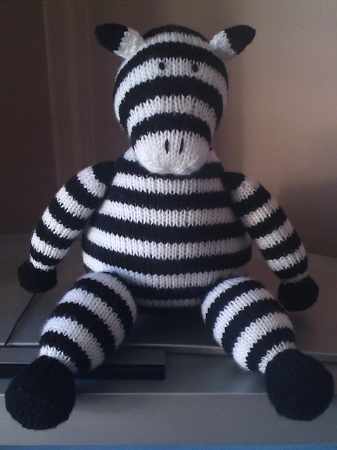 Zebra Afghan Knitting Pattern : Best images about unicorns on pinterest donuts young
