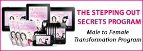The Stepping Out Secrets Review