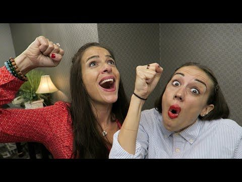 dating advice miranda sings