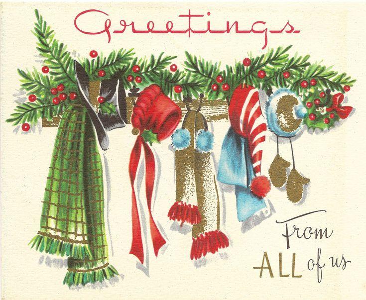 7 mejores imgenes de christmas en Pinterest  Navidad DIY y Dibujos