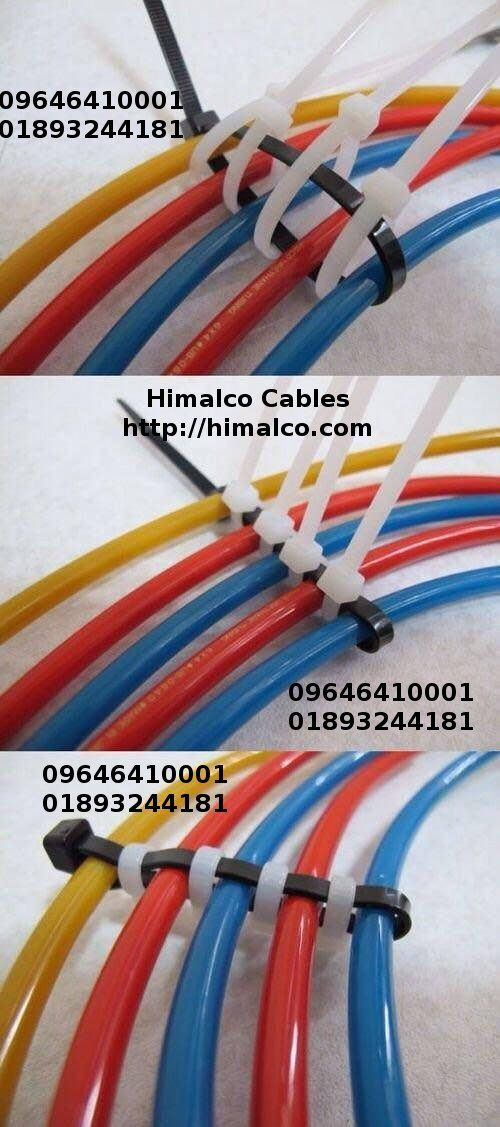 Himalco Cables is a leading manufacturer of Copper Wire Cables, PVC insulated wires, PVC coated wire, Electrical Power Cable, Armored Cables at affordable price range in India. Call us at: 09646410001