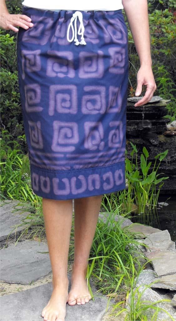 No-Sew Pillowcase Skirt & 13 best pillowcase skirts images on Pinterest | Pillowcases ... pillowsntoast.com