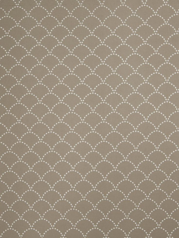 Trend 02607-Stone by Jaclyn Smith 7246202 Decor Fabric - Patio Lane introduces the world renowned collection of Jaclyn Smith fabrics by Trend. 02607-Stone is made out of 55% Linen 45% Cotton and is perfect for bedding and drapery applications. Patio Lane offers large volume discounts and to the trade fabric pricing as well as memo samples and design assistance. We also specialize in contract fabrics and can custom manufacture cushions, curtains, and pillows. If you cannot find a fabric ...