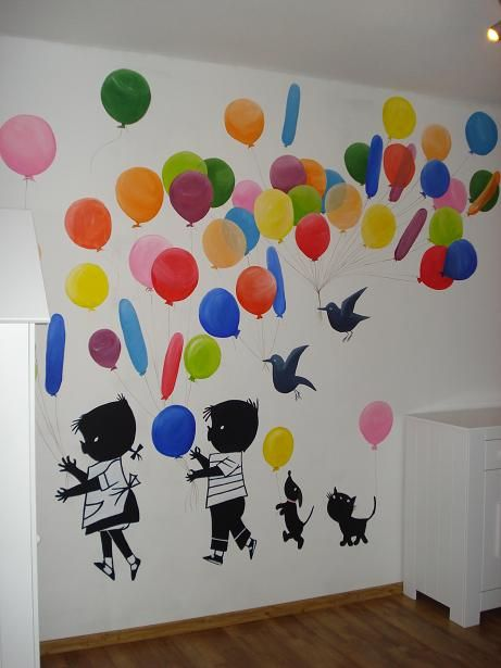 jip en janneke ballonnen - Google zoeken