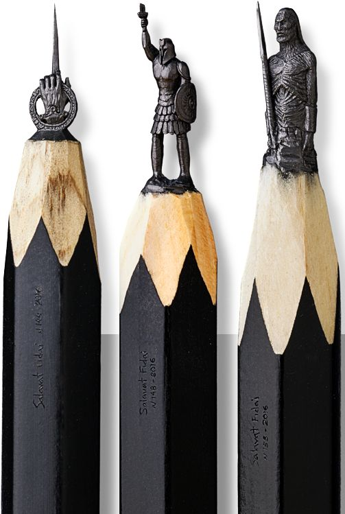 Best salavat fidai art images on pinterest