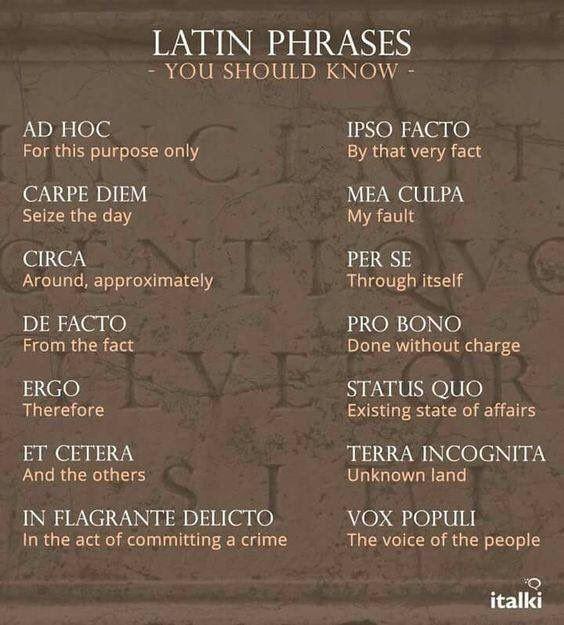 LenguasClásicas IEDA (@clasicasIEDA) | Twitter