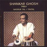 Raga Nasruk Tal and Tintal [CD]