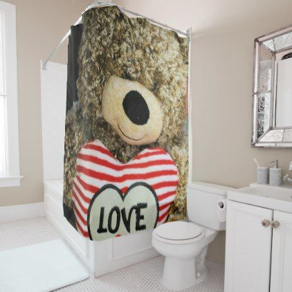 Explore Birdhouse Shower Curtains And More