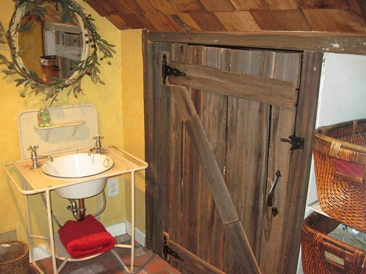 1000 Images About Crawl Space Doors On Pinterest Crawl