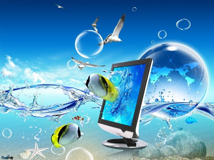 3D Moving Wallpaper : Find best latest 3D Moving Wallpaper for your PC desktop background & mobile phones.