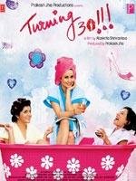 Artist : Suraj Jagan, Suhas Shetty, Aditi Singh Sharma, Hamza Faruqui, Saptak, Reecha, Aparna Dauria  Album : Turning 30 Tracks : 7 Rating : 7.2188 Released : 2010 Tag's : Hindi Movies, Turning 30, turning 30 jokes, turning 30 years old, turning 30 movie, turning 30 crisis, turning 30 women, turning 30 gifts, turning 30 ecards, turning 30 invitations, turning 30 songs, turning 30 quotes , http://music.raag.fm/Hindi_Movies/songs-33133-Turning_30-Suraj_Jagan