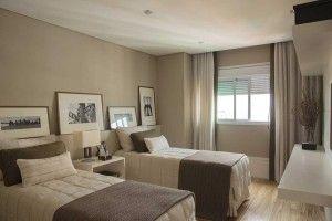 home-tour-apartamento-tons-neutros-projeto-debora-aguiar-13