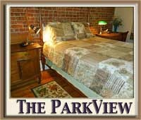 Charming pet friendly Montreal vacation rental. 3 bedrooms. For up to 8.