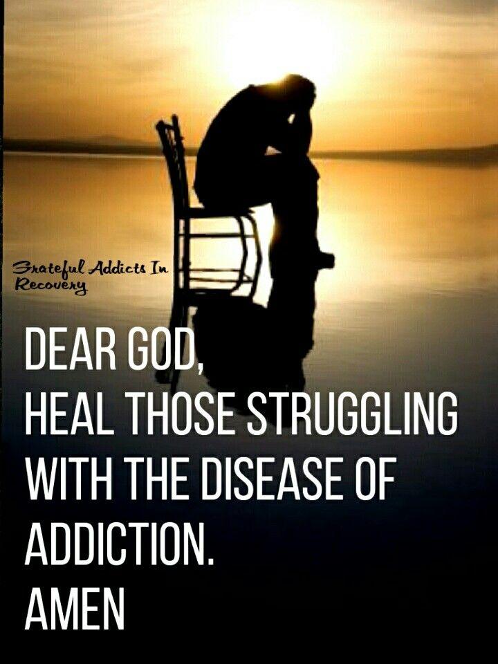 Addiction Hotline 866 589 7447