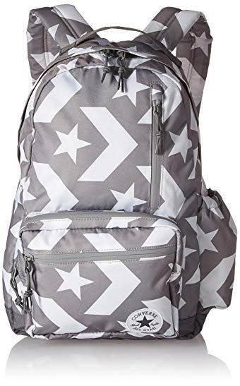 1e4fb53cb3bfb0 Converse All Star Go Backpack Graphic Prints