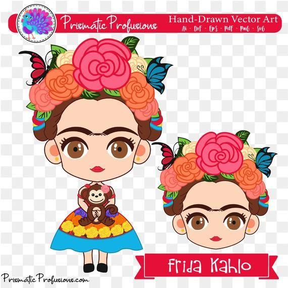 Resultado De Imagen Para Frida Kahlo Dibujo Caricatura Frida Kahlo Caricatura Frida Kahlo Dibujo Imagenes De Frida Kahlo