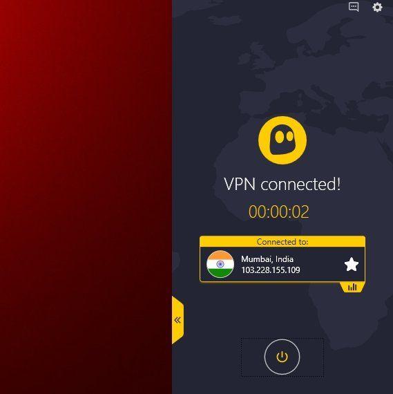 0203a5f01f18dac24cb01cf531d645e3 - Is Cyberghost Vpn Safe To Use