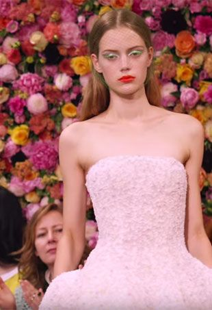 6 Must-See Fashion Documentaries on Netflix Right Now