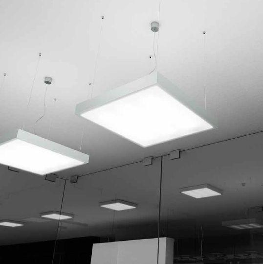 Lustr/závěsné svítidlo RENDL RED R10259 (STRUCTURAL) Toto svítidlo, je určené k zavěšení na strop, jako centrální svítidlo místnosti  #design, #consumer, #functional, #lustry, #chandelier, #chandeliers, #light, #lighting, #pendants #světlo #svítidlo #rendl #red #lustr