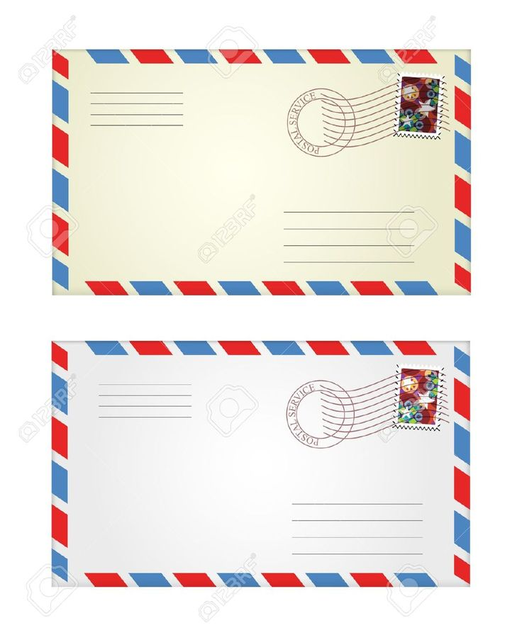 1000 images about usps  on pinterest stamps  clip art mailbox clipart for email sent mailbox clip art book