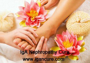 IgA Nephropathy is an auto-immune disease as well a kidney disease. It can cause many symptoms, such as high blood pressure, blood urine, proteinuria, etc. Can IgA Nephropathy cause cold extremities? The answer is certain.