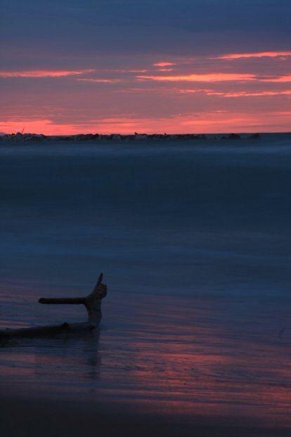 #spiaggiapanfilo #termoli