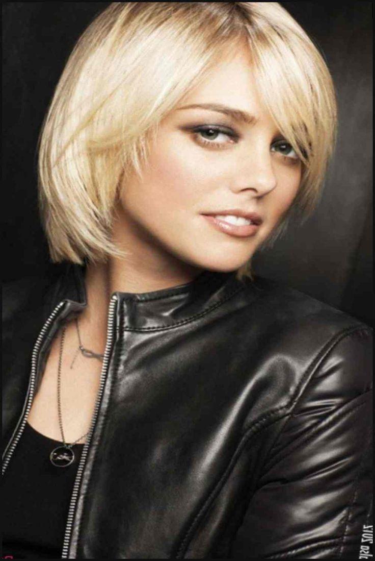 Frisuren Damen Lang 6 Beispiel Frisuren Damen Kurz Blond Sp