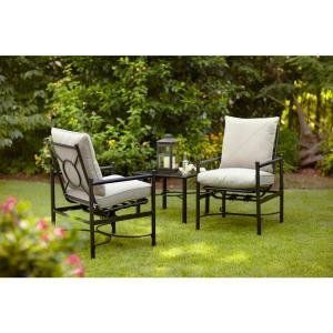 24 best Patio Furniture & Accessories Patio Furniture Sets images