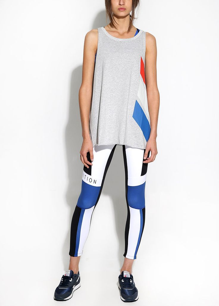 1c0de02bd46c Yoga Clothes : Australias ultimate active wear created by Pip Edwards. The  sports luxe trend