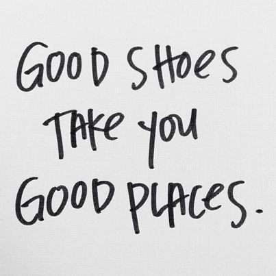 #shoes #fashion #mensfashion #womensfashion #quotes #fashionquotes