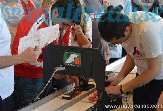 www.buildbytes.com | F1-in-Schools-Racing-Car-Materealise-sponsorship-April-2013-athens-intercontinental-greece-3d-printed-spoilers-wheels-6