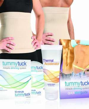 Tummy Tuck Belt in Pakistan. For Order Call Now : 03218518147. Cash on Delivery in All Over Pakistan.