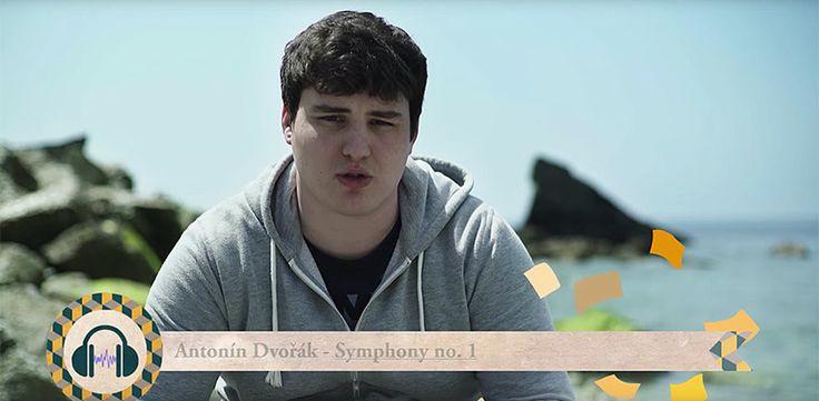 Ces jeunes qui défendent la musique classique sur YouTube