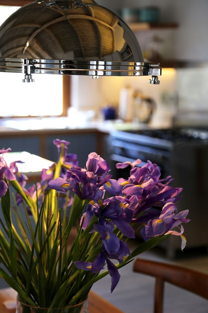 Selsey Cottage: Dining room lighting and Iris's FIREFLYvillas, Hermanus, 7200 @fireflyvillas , bookings@fireflyvillas.com,  #SelseyCottage  #FIREFLYvillas #Hermanus
