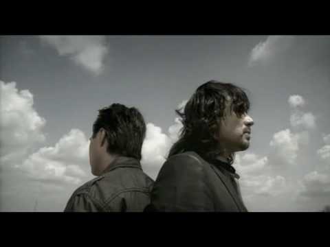 Music video by Los Temerarios performing Si Tú Te Vas. (C) 2008 AFG Sigma Records Under exclusive license to Fonovisa, Inc.