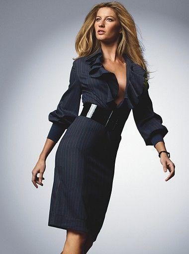 Victoria s secret sukienka MODA BIUROWA lux 36/38