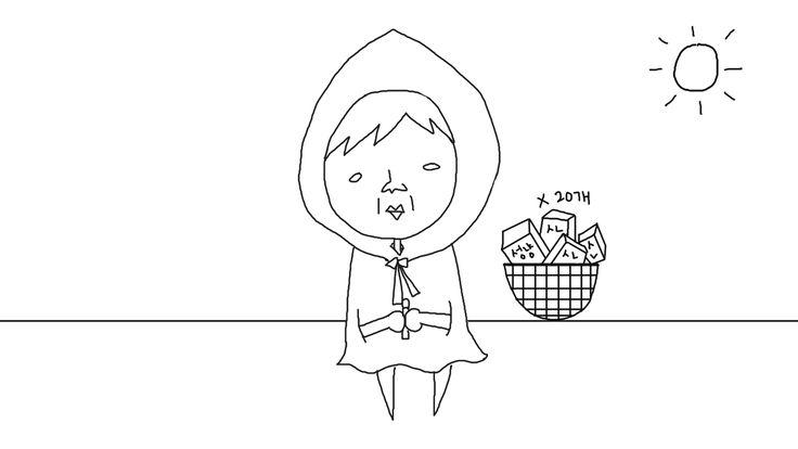 """부산광고대행사 """"한국마케팅그룹"""" 뿌으리깊은 마케팅 에이전시 신뢰! 정직! 창의! 착함! 스토리!"""