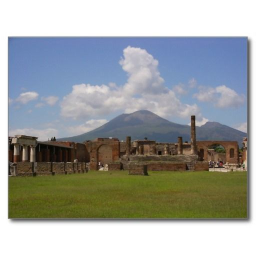 >>>Hello          Mount Vesuvius, Pompeii Postcard           Mount Vesuvius, Pompeii Postcard We provide you all shopping site and all informations in our go to store link. You will see low prices onHow to          Mount Vesuvius, Pompeii Postcard please follow the link to see fully reviews...Cleck See More >>> http://www.zazzle.com/mount_vesuvius_pompeii_postcard-239361238933701206?rf=238627982471231924&zbar=1&tc=terrest