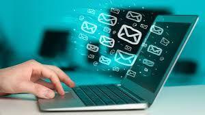 vida&proposito: Voce vai viver de blog ? - Uma otima alternativa p...