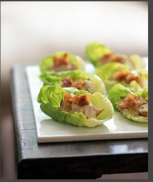 Top 25 ideas about boutique appetizers on pinterest for Canape wraps