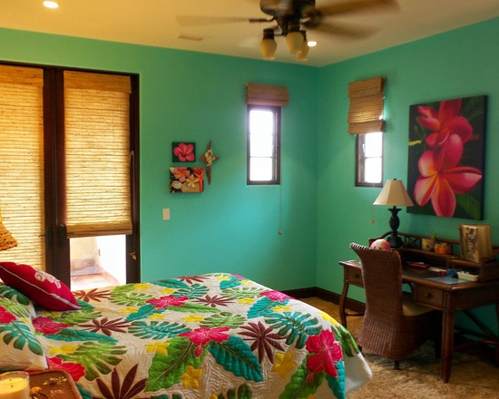 bedroom tropical design pictures remodel decor and ideas page 5