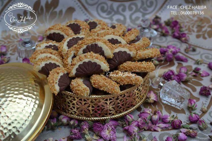 Görüntü - - Blog de chez habiba - Skyrock.com