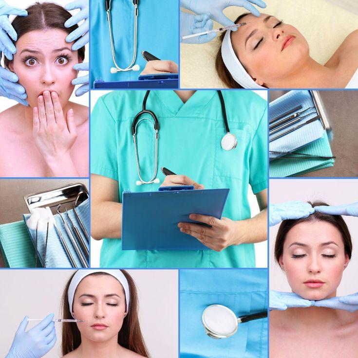 Solicita Senado inspección a clínicas estéticas y actualización de la normatividad que las rige - http://plenilunia.com/novedades-medicas/solicita-senado-inspeccion-a-clinicas-esteticas-y-actualizacion-de-la-normatividad-que-las-rige/38629/