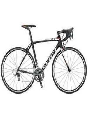 SCOTT CR1 20 CD Bici Corsa 2014 ID44139288 Prezzo: €1699