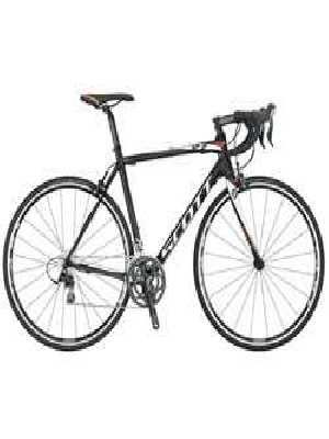 SCOTT CR1 20 CD Bici Corsa 2014 ID44139288 Prezzo: €1699