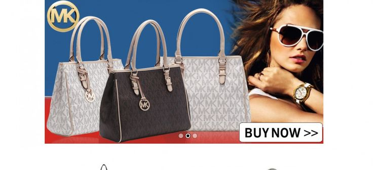 Warning: How to spot fake Michael Kors, Nike, UGG shopping websites