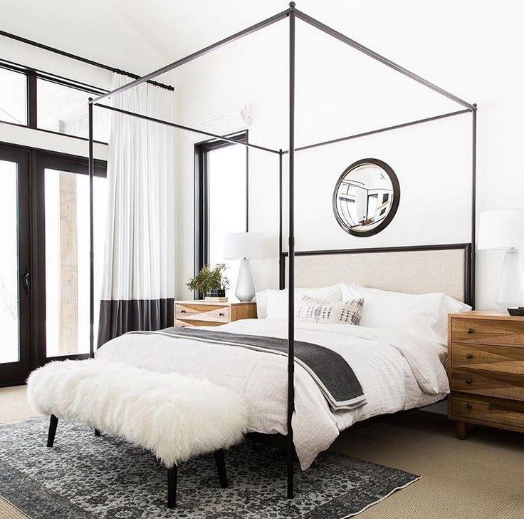 This beautiful Utah mountain home is designed