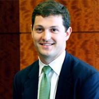 Goldman Sachs | Careers