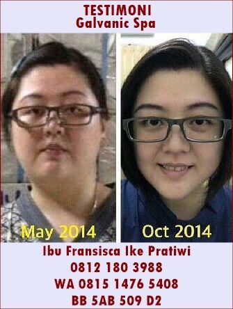 Penghilang keriput alami,  Penghilang keriput dibawah mata,  Penghilang keriput diwajah,  Alat Penghilang keriput,  Perawatan wajah,   Perawatan kulit wajah kering,   Skincare routine,   Skincare yang bagus, Galvanic spa nu skin indonesia, Galvanic spa body, Galvanic spa body treatment. Nikmati Sensasi Mewah Spa di Rumah anda Dengan Alat Setrika Wajah dan Badan.  Call : Ibu Fransisca Ike Pratiwi 0812 180 3988 (T-sel) 0815 1476 5408 (WA) 5AB 509 D2 (BB) #bisnisspa, #bodyspadirumah.