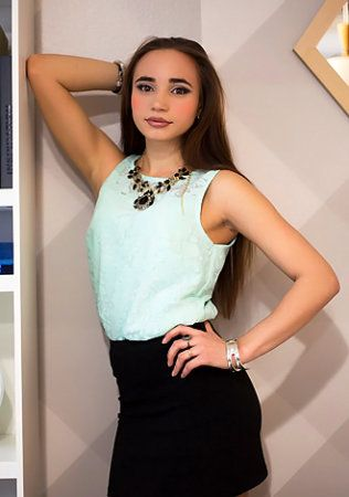 AnastasiaDate offers a thrilling companionship with